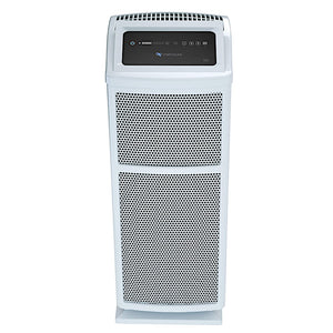 Intellipure Ultrafine 468 Commercial Air Purifier Front - Aerify