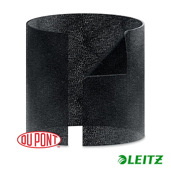 Leitz TruSens Z-3000 Replacement Carbon Filter Pack - Aerify