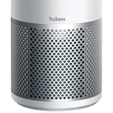 Leitz TruSens Z-3000 True HEPA Air Purifier With SensorPod Bottom Front - Aerify