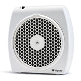 LightAir CellFlow Mini Room Air Purifier Right - Aerify