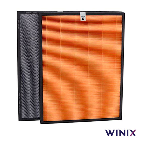 Winix Zero Pro Replacement Filter Pack T - Aerify