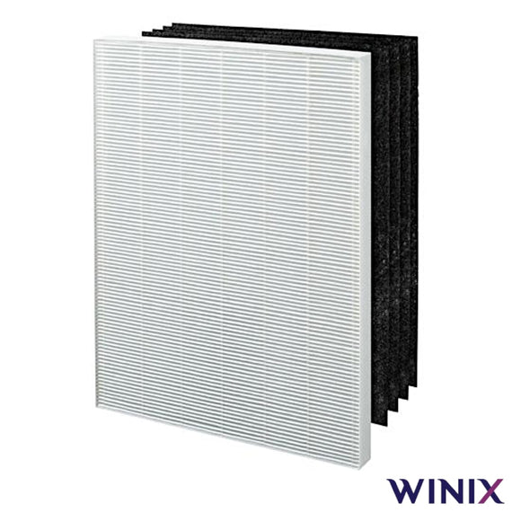 Winix Zero Replacement Filter Pack A - Aerify