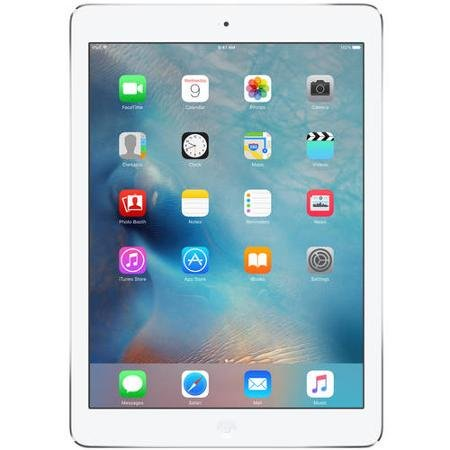 Apple iPad Air  A1474 9.7 inch 16GB WiFi Only