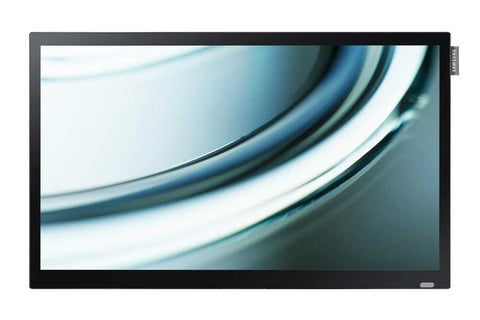 "Samsung DB22D-P DB-D Series - 22"" Class (21.5"" viewable) LED display"