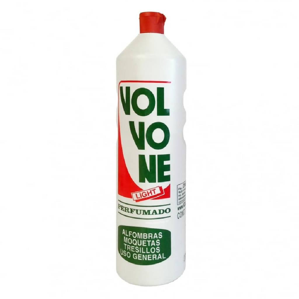 AMONIACO SUAVE VOLVONE 750ML