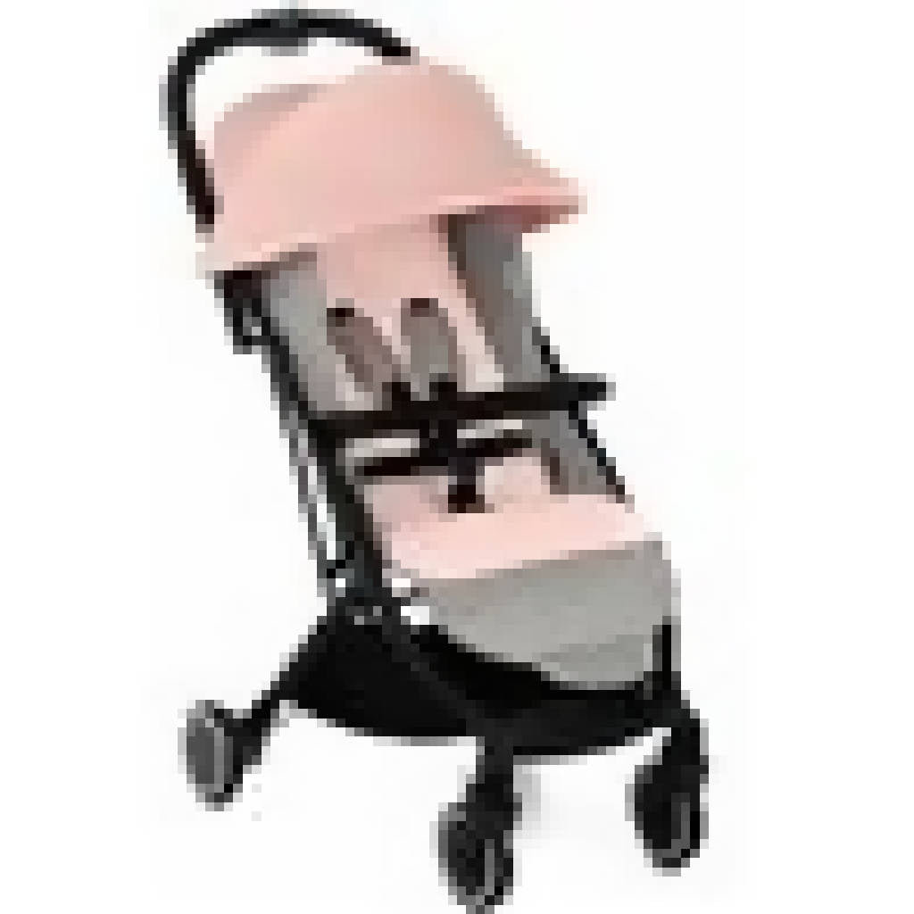 SILLA PASEO ROCKET JANE