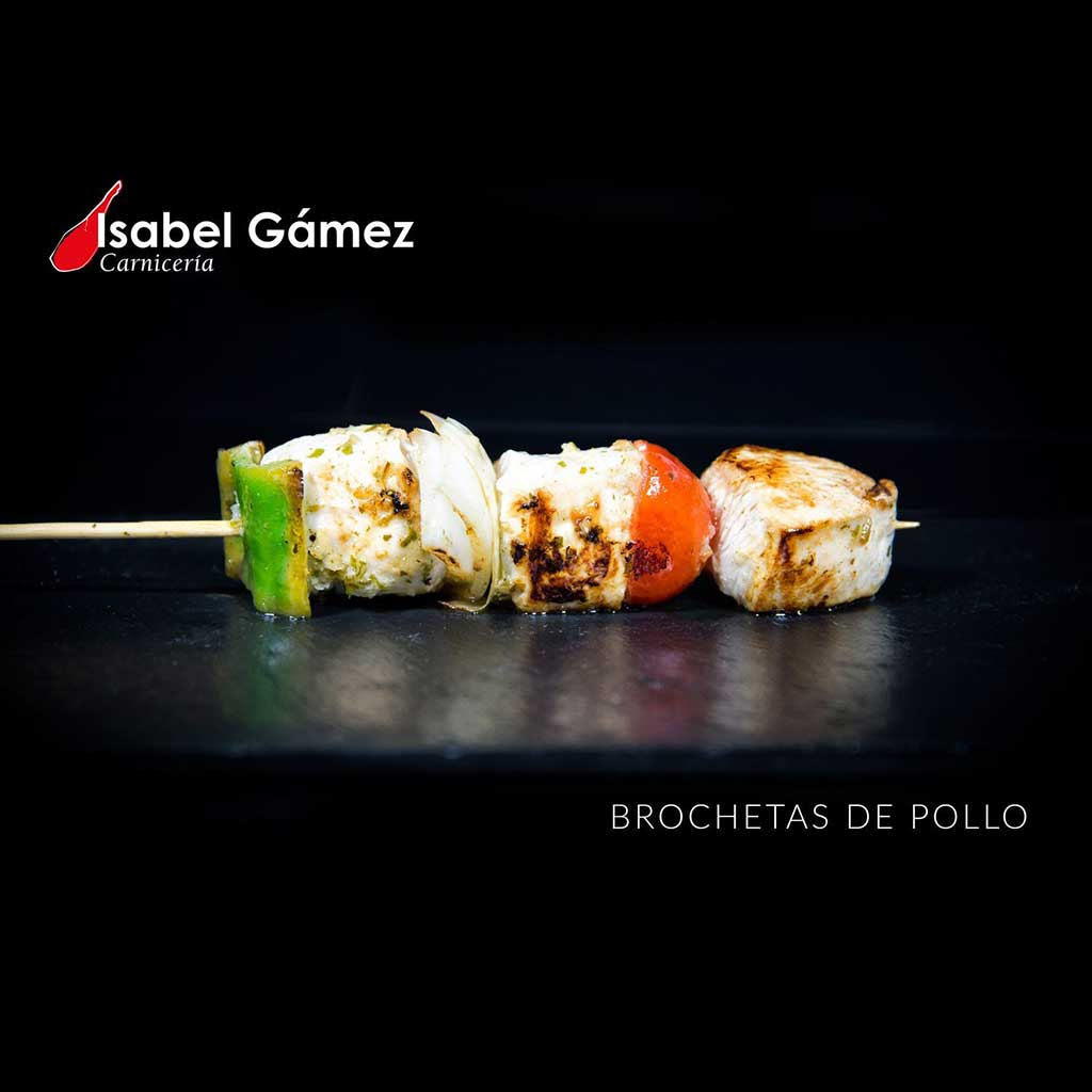 brochetas-pollo