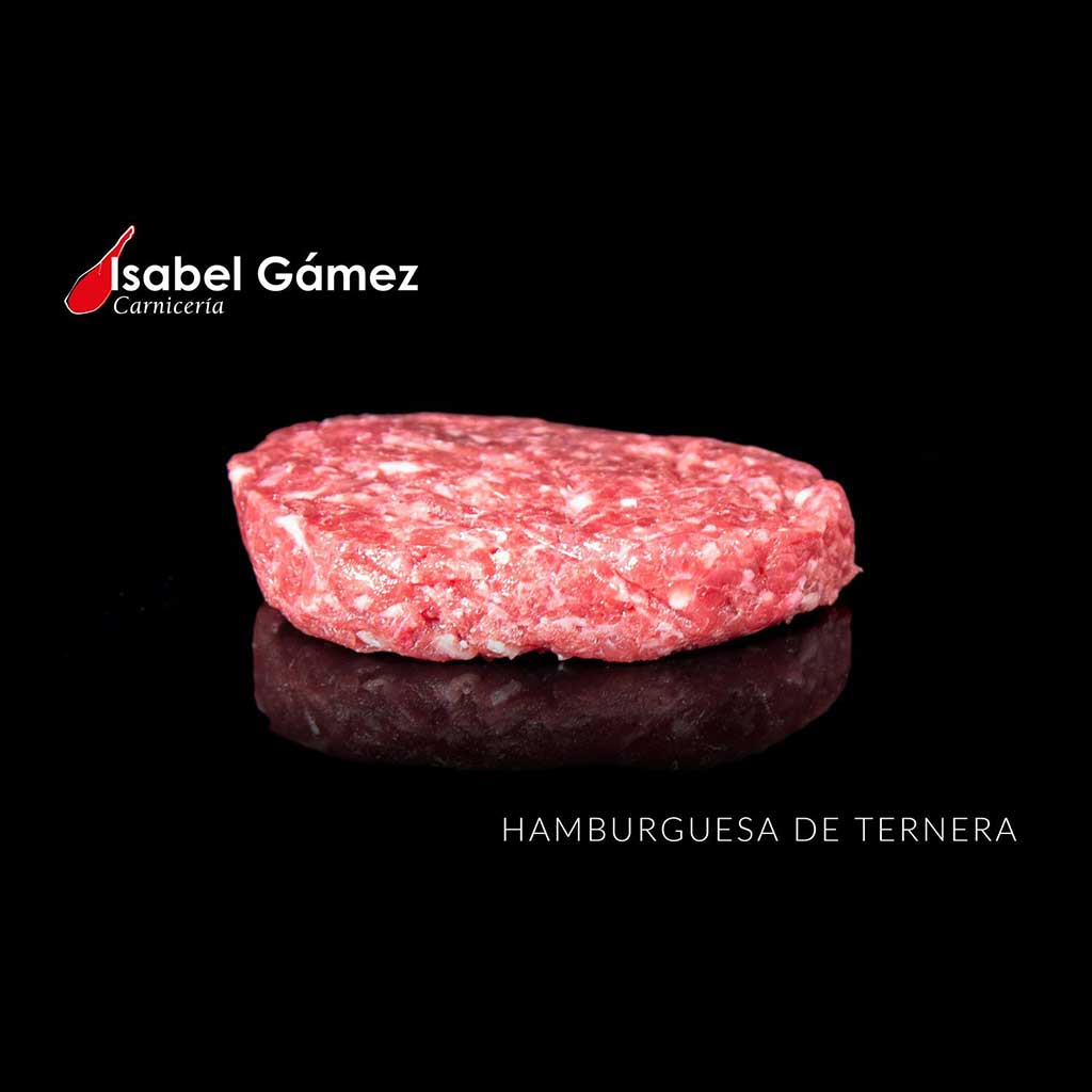 hamburguesa-ternera