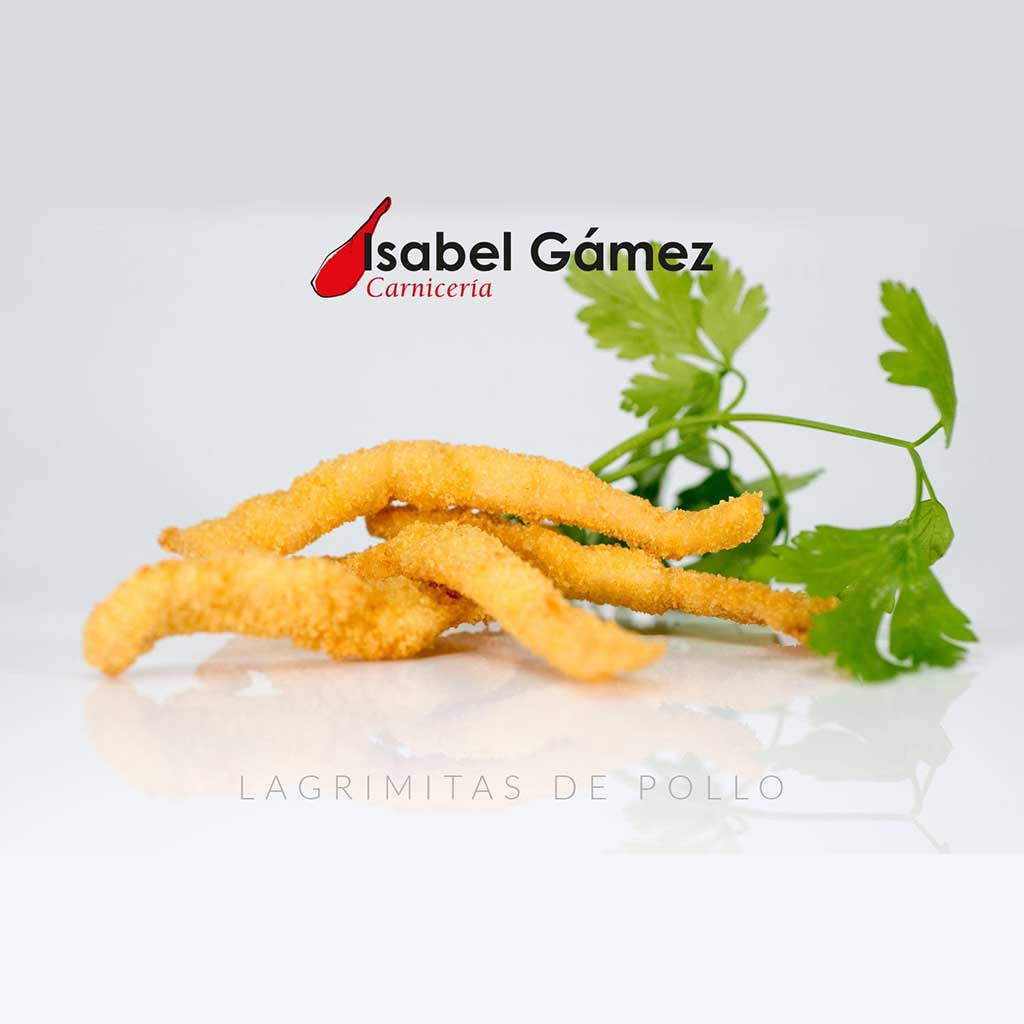 lagrimitas-pollo