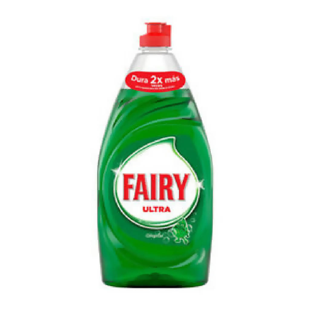 LAVAV FAIRY 820ML