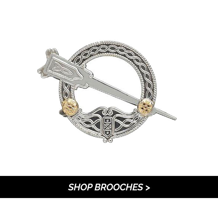 Mother's Day Gifts - Brooches