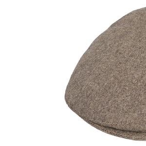 Flat Cap, Turf Salt & Pepper