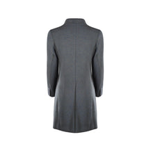 Load image into Gallery viewer, Millie Coat, Teal