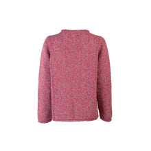 Load image into Gallery viewer, Roll Neck Sweater, Rock Candy