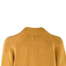 Load image into Gallery viewer, Short Edge to Edge Cardigan, Honeycomb