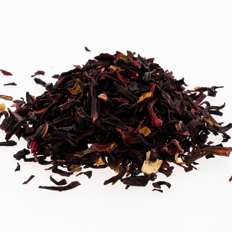 Hibiscus Natural 60g