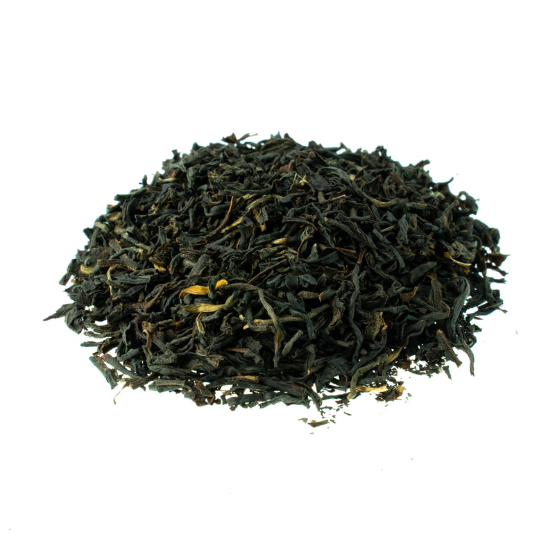 Assam Tippy Golden 60g