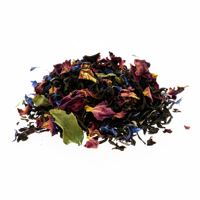 Royal Earl Grey 60g