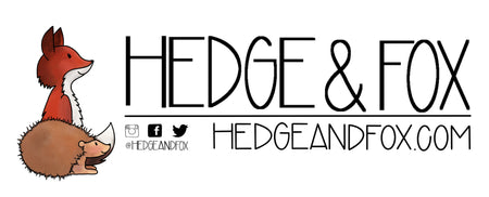 Hedge and Fox