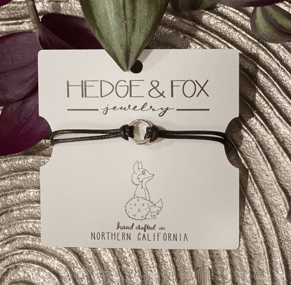 Bracelet - Eve - Hedge and Fox