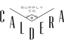 Caldera Supply Co.