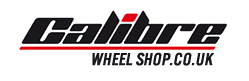 Calibre-Wheel-shop
