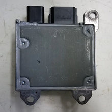 Load image into Gallery viewer, FORD RESTRAINTS CONTROL MODULE - PN: 8C34-14B321-AG