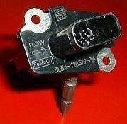 AIR FLOW METER MAF SENSOR - FORD E250 E350 E450 3L3A-12B579-BA