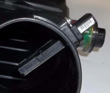 Load image into Gallery viewer, AIR FLOW METER MAF SENSOR - FORD E250 E350 E450 3L3A-12B579-BA