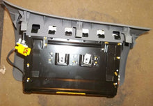 Load image into Gallery viewer, 03-08 FORD RIGHT AIR BAG- PASSENGER DASH E SERIES