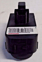 Load image into Gallery viewer, GMC Head Light Dome Light Control Knob Switch OEM P/N 25858426