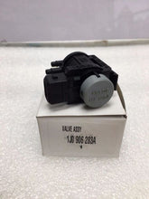Load image into Gallery viewer, EGR-VACUUM SOLENOID '99 VW CHANGE OVER VALVE 1J0906283A