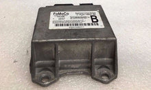 Load image into Gallery viewer, FORD RESTRAINTS CONTROL MODULE - PN: AC24-14B321-BA