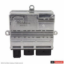 Load image into Gallery viewer, 11-16 Ford 6.7 6.7L Powerstroke Diesel OEM Motorcraft Glow Plug Relay Module DY-1350