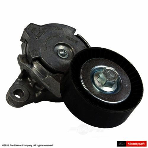 Motorcraft/Ford Belt Tensioner 2015-2018 F150 2.7 V6 BT-155