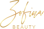 ZOFINA BEAUTY