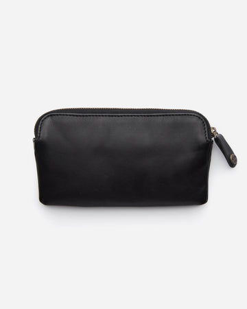 Stitch & Hide Lucy Pouch - Classic Collection