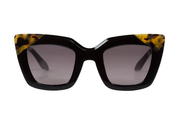 Valley Eyewear - Brigada