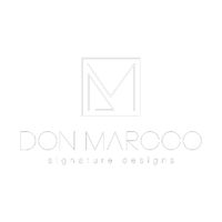 Don Marcco online store