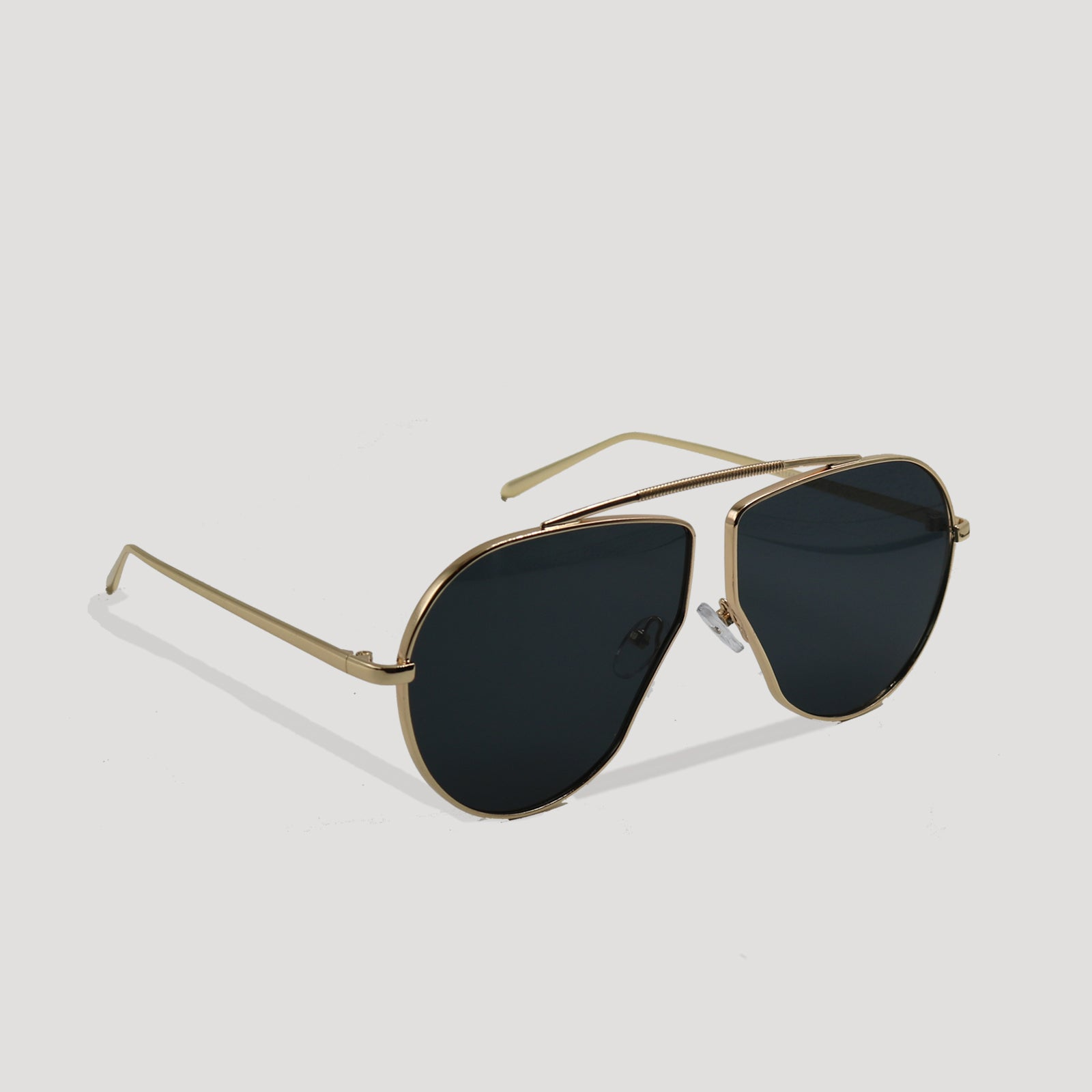Aria Sunglasses
