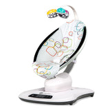 4moms mamaRoo 4 - Multi Plush