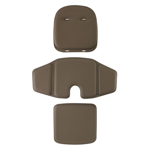 OXO Tot Sprout High Chair Replacement Cushion Set  - Taupe