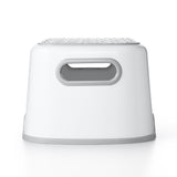 OXO Tot Step Stool - Gray (1)