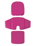 OXO Tot Sprout High Chair Replacement Cushion Set  - Pink