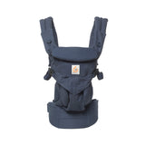 Ergobaby Omni 360 Baby Carrier - Midnight Blue (2)