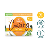 Piccolo Cooking Stock Cubes Chicken (2)