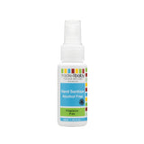 Made4Baby Natural Hand Sanitiser (Alcohol Free)