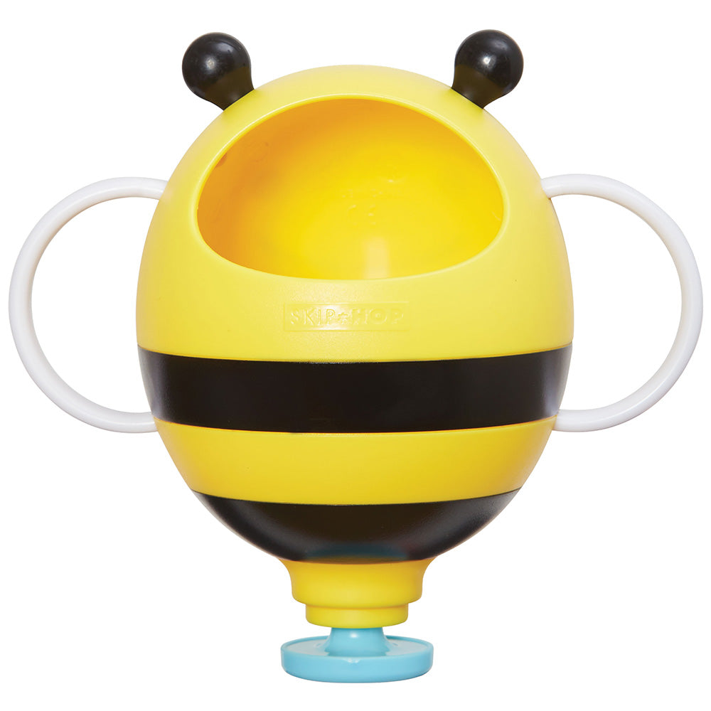 Skip Hop Zoo Fill Up Fountain - Bee (1)