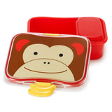 Skip Hop Zoo Lunch Kit - Monkey (1)