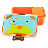 Skip Hop Zoo Lunch Kit - Dog (1)